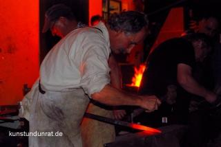 Schmieden008_kunstundunrat.de