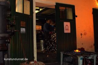 Schmieden019_kunstundunrat.de