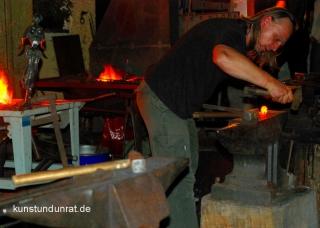 Schmieden026_kunstundunrat.de