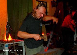 Schmieden028_kunstundunrat.de