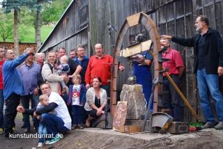 Schmieden034_kunstundunrat.de