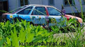 005_schweden