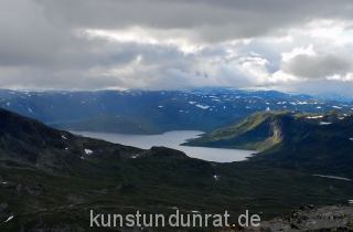 unterwegs_in_norwegen016_kunstundunrat-de_