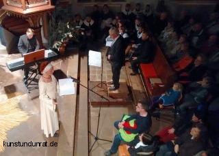 WeihnachtskonzertMauersberg2015_02