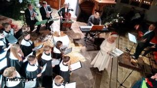 WeihnachtskonzertMauersberg2015_03
