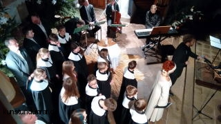 WeihnachtskonzertMauersberg2015_04