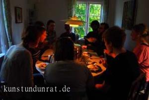 kunstundunrat_Wwoofen_in_Schweden_2