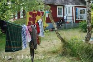 kunstundunrat_Wwoofen_in_Schweden_8