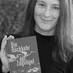 Katrin_Albrecht_Buchvorstellung
