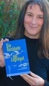 Katrin_Albrecht_Die_Rueckkehr_der_Zugvoegel