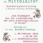wolkenstein_veranstaltungen_xbild_1692