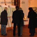 WolkensteinimSinn2014-02-04