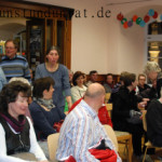 WolkensteinimSinn2014-02-04_1