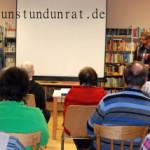 WolkensteinimSinn2014-02-04_2