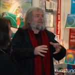 L_Buchmesse_Katrin_Albrecht02_2014_03_13