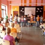 Rudolfschule1