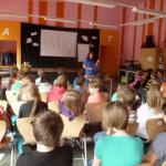 Rudolfschule3