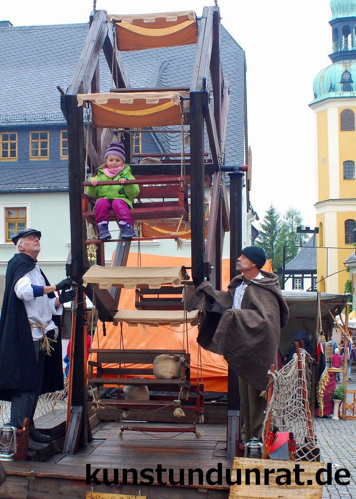 Burgfest_2014_00_KatrinAlbrecht