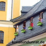 Burgfest_2014_01_KatrinAlbrecht