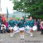 Burgfest_2014_02_KatrinAlbrecht