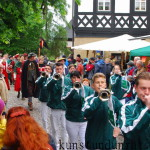 Burgfest_2014_04_KatrinAlbrecht