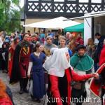 Burgfest_2014_05_KatrinAlbrecht