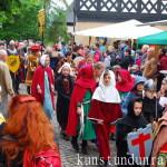 Burgfest_2014_06_KatrinAlbrecht