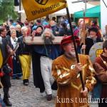 Burgfest_2014_07_KatrinAlbrecht
