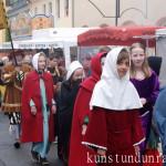 Burgfest_2014_08_KatrinAlbrecht