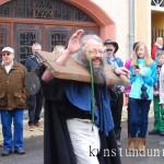 Burgfest_2014_09_KatrinAlbrecht