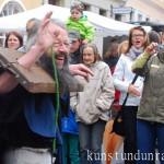 Burgfest_2014_10_KatrinAlbrecht
