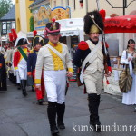 Burgfest_2014_11_KatrinAlbrecht