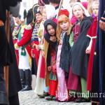 Burgfest_2014_15_KatrinAlbrecht