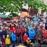 Burgfest_2014_16_KatrinAlbrecht