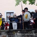 Burgfest_2014_17_KatrinAlbrecht