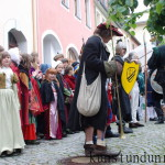 Burgfest_2014_18_KatrinAlbrecht
