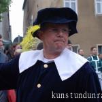 Burgfest_2014_19_KatrinAlbrecht
