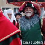 Burgfest_2014_20_KatrinAlbrecht