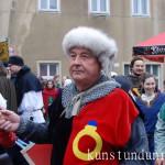 Burgfest_2014_21_KatrinAlbrecht