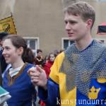 Burgfest_2014_22_KatrinAlbrecht