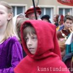 Burgfest_2014_24_KatrinAlbrecht