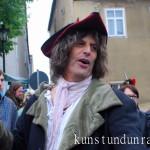 Burgfest_2014_27_KatrinAlbrecht