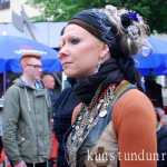 Burgfest_2014_28_KatrinAlbrecht