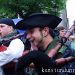 Burgfest_2014_29_KatrinAlbrecht