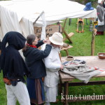 Burgfest_2014_31_KatrinAlbrecht