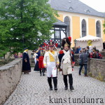 Burgfest_2014_32_KatrinAlbrecht