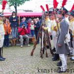 Burgfest_2014_36_KatrinAlbrecht