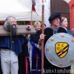 Burgfest_2014_37_KatrinAlbrecht