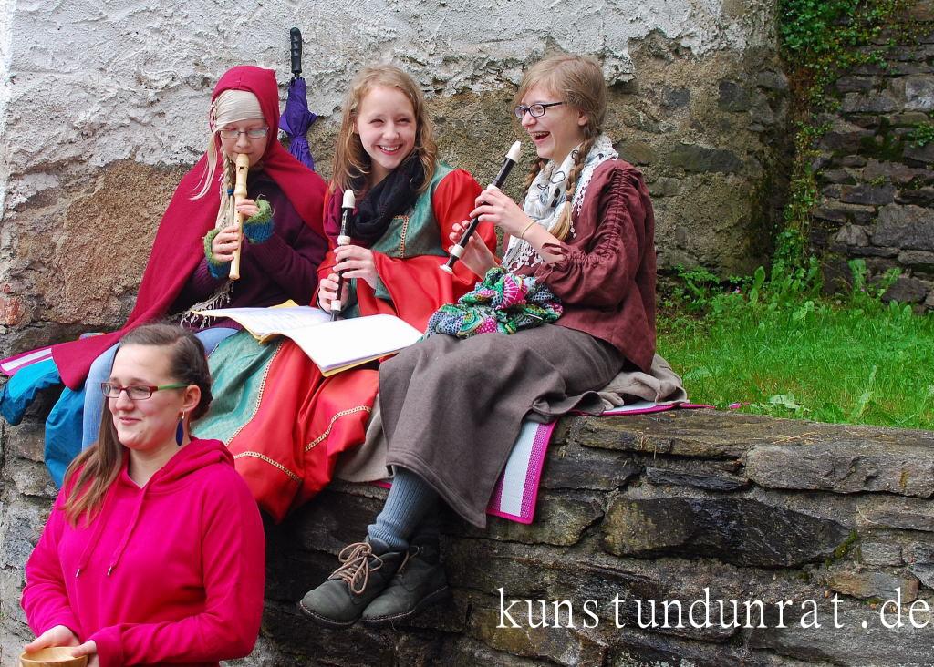 Burgfest_2014_38_KatrinAlbrecht