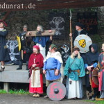 Burgfest_2014_39_KatrinAlbrecht